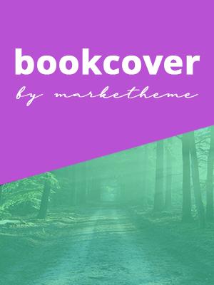 Boek nummer 1 door Marketheme